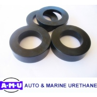 15mm + 30mm Add-On Coil Spring Spacers to suit Suzuki Vitara  up to Year 2005