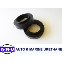 30mm 78/79 Series Coil Spring Spacers to suit Toyota Landcruiser