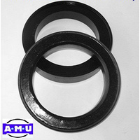 30mm Rear to suit Toyota Landcruiser Coil Spring Spacers